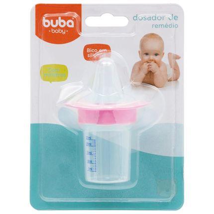 BUBA09807-R-A-Dosador-de-medicamento-Rosa--0m-----Buba