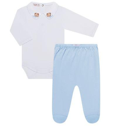 2277028022_A--moda-bebe-menino-conjunto-body-longo-calca-mijao-em-malha-ursinho-azul-roana-no-bebefacil-loja-de-roupas-enxoval-e-acessorios-para-bebes