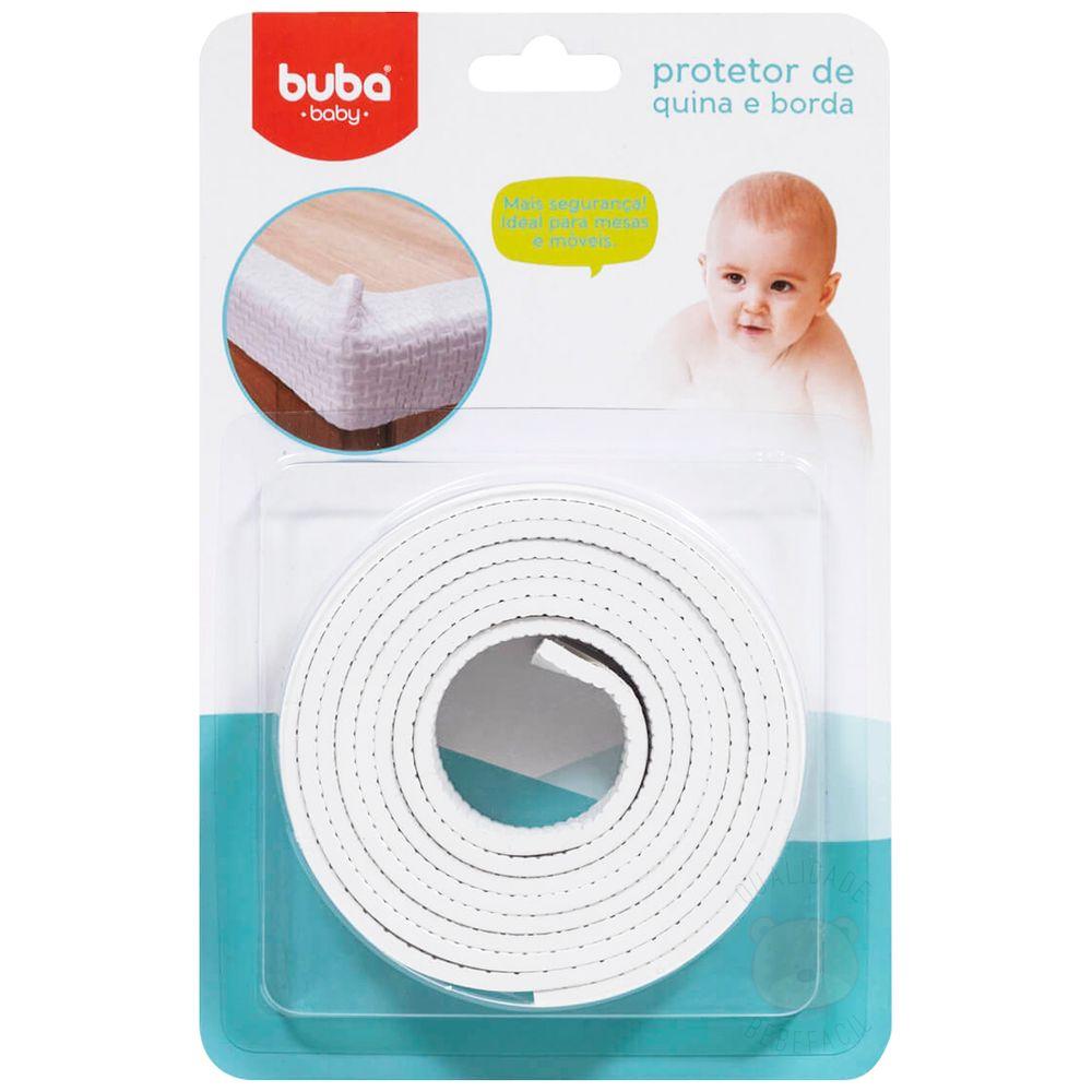 BUBA08331-A-Protetor-de-Quinas-Multi-Uso---Buba