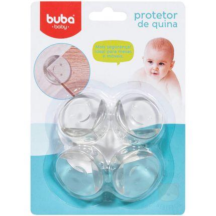 BUBA08336-A-Protetor-de-Quinas-Arredondado-4pcs---Buba