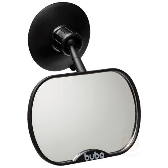 BUBA08772-A-Espelho-Retrovisor-para-Carro---Buba