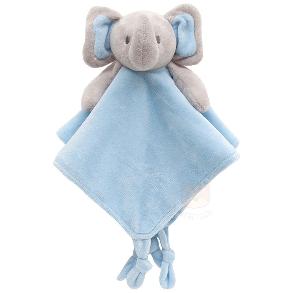 BUBA09962-A-A-Naninha-em-soft-Elefantinho-Azul--3m-----Buba
