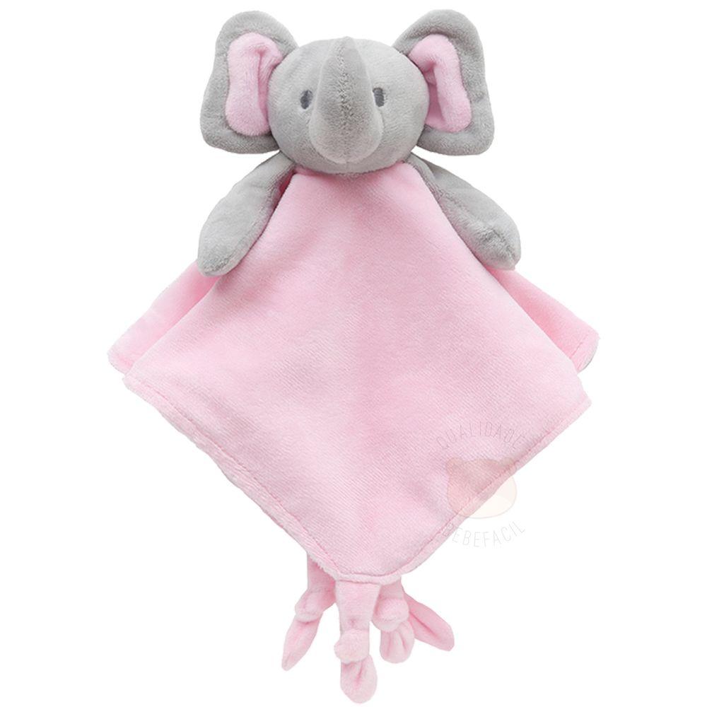 BUBA09962-R-A-Naninha-em-soft-Elefantinho-Rosa--3m-----Buba