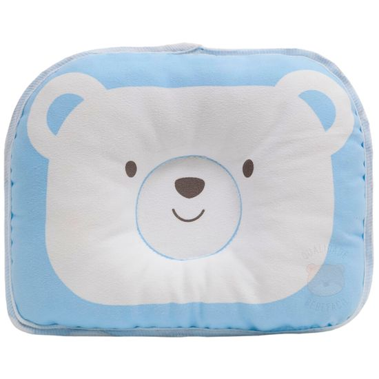 BUBA10723-A-Travesseiro-Anatomico-para-bebe-Urso-Azul--0m-----Buba