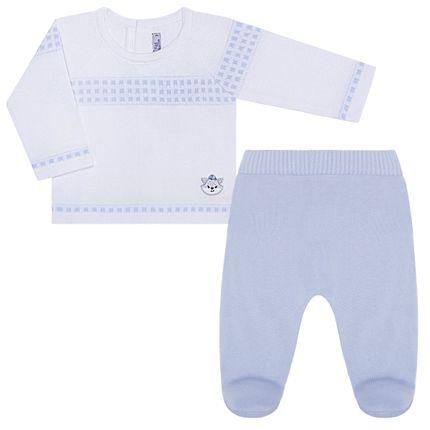 40714664_A-moda-bebe-menino-blusao-calca-tricot-fox-petit-no-bebefacil-loja-de-roupas-enxoval-e-acessorios-para-bebes