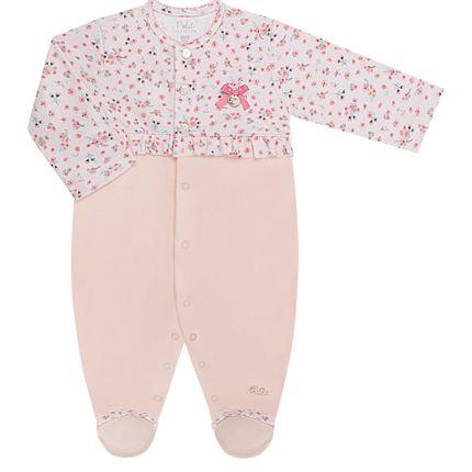 23254637_RN_A-moda-bebe-menina-macacao-longo-sobreposto-em-suedine-liberty-petit-no-bebefacil-loja-de-roupas-enxoval-e-acessorios-para-bebes