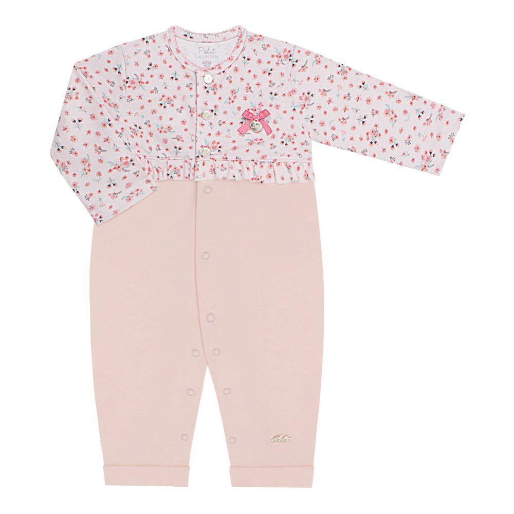 23254637_M_A-moda-bebe-menina-macacao-longo-sobreposto-em-suedine-liberty-petit-no-bebefacil-loja-de-roupas-enxoval-e-acessorios-para-bebes
