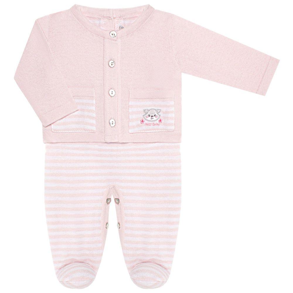 40744663_RN_A-moda-bebe-menina-jardineira-c-casaquinho-tricot-petit-no-bebefacil-loja-de-roupas-enxoval-e-acessorios-para-bebes