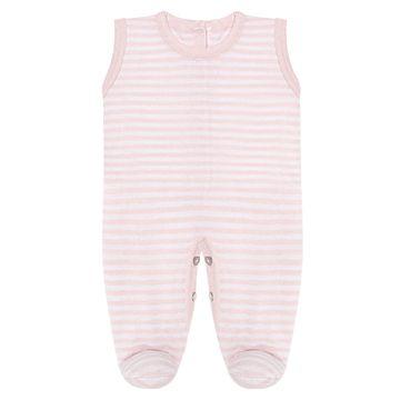 40744663_RN_C-moda-bebe-menina-jardineira-c-casaquinho-tricot-petit-no-bebefacil-loja-de-roupas-enxoval-e-acessorios-para-bebes