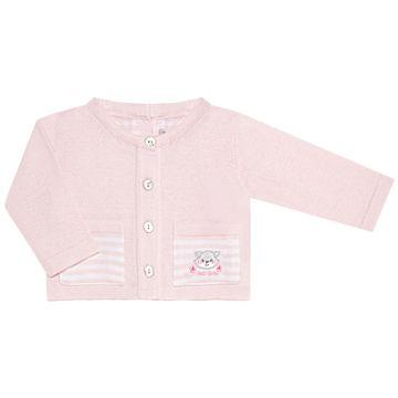 40744663_RN_E-moda-bebe-menina-jardineira-c-casaquinho-tricot-petit-no-bebefacil-loja-de-roupas-enxoval-e-acessorios-para-bebes