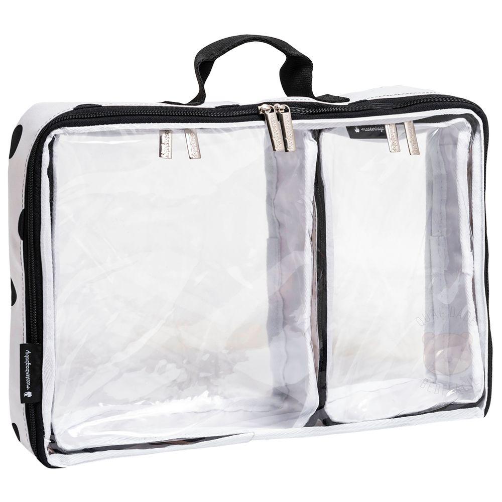 MB12BRO606.21-A-Organizador-de-Mala-Brooklyn-Black-and-White---Masterbag