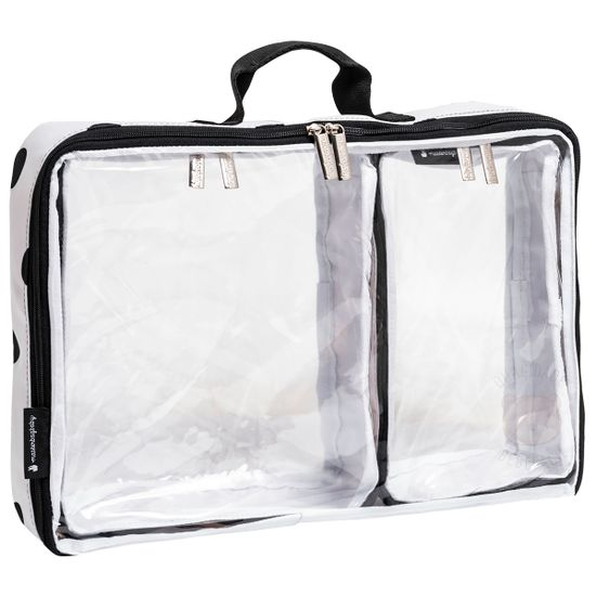 MB12BRO606.21-A-Organizador-de-Mala-Brooklyn-Black-and-White---Masterbag