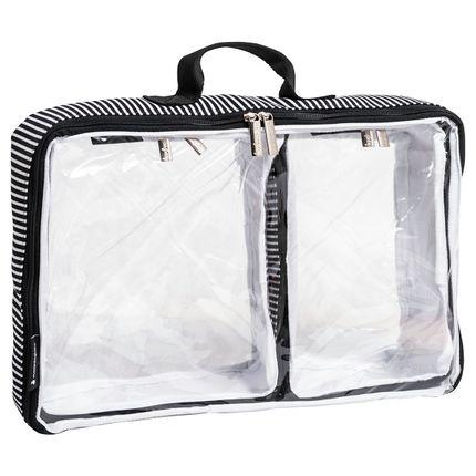 MB12MAN606.02-A-Organizador-de-Mala-Manhattan-Preto---Masterbag