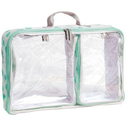 MB12CAN606.09-A-Organizador-de-Mala-Candy-Colors-Menta---Masterbag