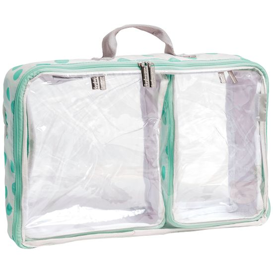 MB12CAN606.09-A-Organizador-de-Mala-Candy-Colors-Menta---Masterbag