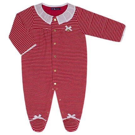 22714572_A-moda-bebe-menina-macacao-longo-golinha-sophie-mini-sailor-no-bebefacil-loja-de-roupas-enxoval-e-acessorios-para-bebes