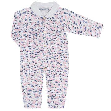 22024440_A-moda-bebe-menina-macacao-longo-golinha-flourish-mini-sailor-no-bebefacil-loja-de-roupas-enxoval-e-acessorios-para-bebes