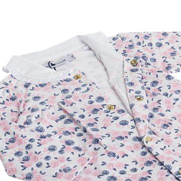 22024440_B-moda-bebe-menina-macacao-longo-golinha-flourish-mini-sailor-no-bebefacil-loja-de-roupas-enxoval-e-acessorios-para-bebes