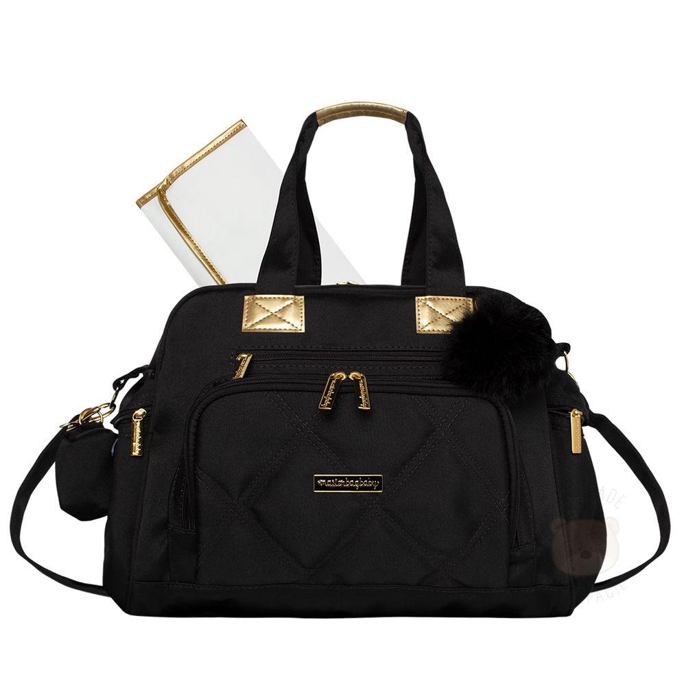 MB11SHO299.23-A-Bolsa-para-bebe-Everyday-Soho-Black---Masterbag