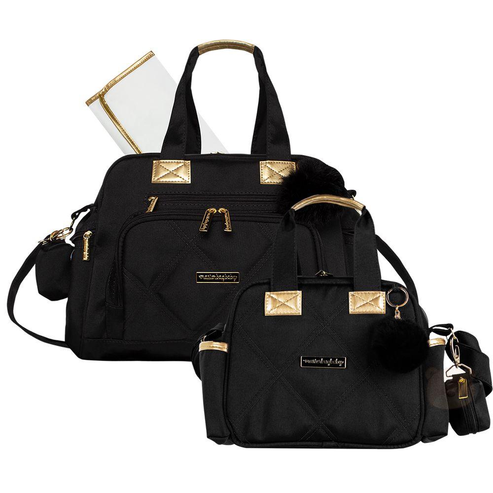 MB11SHO299.23---MB11SHO236.23-A-Bolsa-Everyday---Frasqueira-para-bebe-Luana-Soho-Black---Masterbag