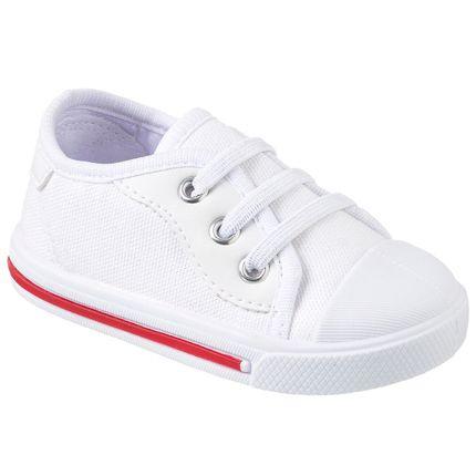 KB24007-45-A-Tenis-para-bebe-New-Star-Branca---Keto-Baby