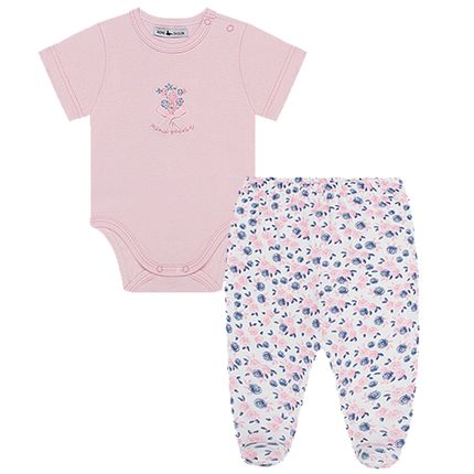 17224440_A-moda-bebe-menina-body-curto-calca-mijao-em-malha-flourish-mini-sailor-no-bebefacil-loja-de-roupas-enxoval-e-acessorios-para-bebes