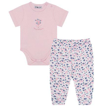 17224440-M_A-moda-bebe-menina-body-curto-calca-mijao-em-malha-flourish-mini-sailor-no-bebefacil-loja-de-roupas-enxoval-e-acessorios-para-bebes