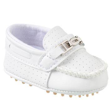 KB25004-45-A-Mocassim-para-bebe-Branco---Keto-Baby