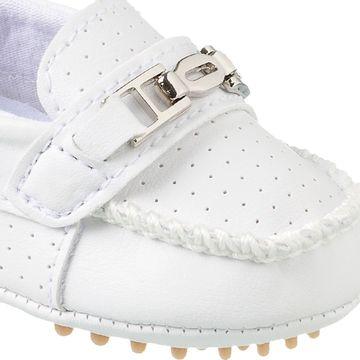 KB25004-45-B-Mocassim-para-bebe-Branco---Keto-Baby
