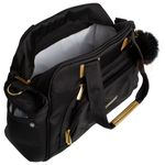MB11SHO299.23-G-Bolsa-para-bebe-Everyday-Soho-Black---Masterbag