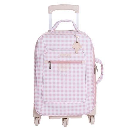 MB12SOR405.42-A-Mala-Maternidade-com-rodizio-Sorvete-Rosa---Masterbag