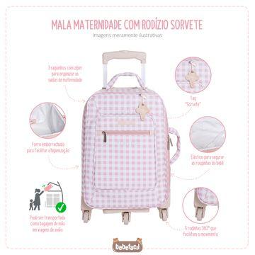 MB12SOR405.42-B-Mala-Maternidade-com-rodizio-Sorvete-Rosa---Masterbag