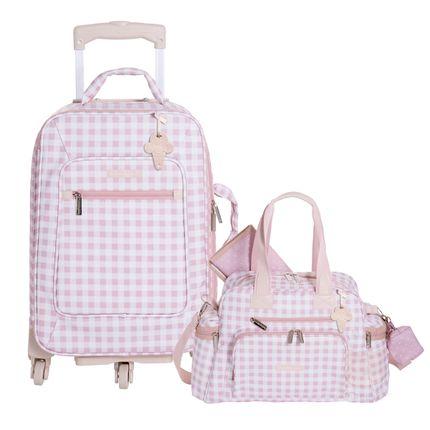 MB12SOR405.42---MB12SOR299.42-A-Mala-Maternidade-com-rodizio---Bolsa-Everyday-Sorvete-Rosa---Masterbag