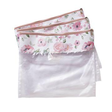 MB11FLO604.42-A-Conjunto-3-Saquinhos-de-Maternidade-Flora---Masterbag