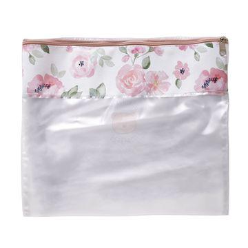 MB11FLO604.42-B-Conjunto-3-Saquinhos-de-Maternidade-Flora---Masterbag