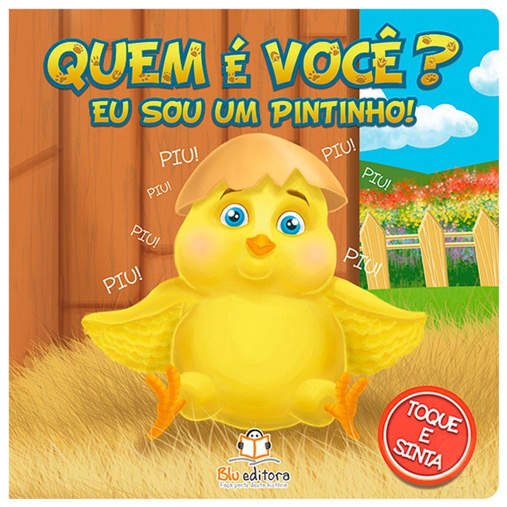 BLU678-A-Livro-infantil-Quem-e-voce-Eu-sou-um-Pintinho----Blu-Editora
