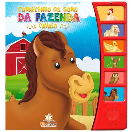 BLU504-A-Livro-sonoro-Conhecendo-os-Sons-da-Fazenda-Cavalo---Blu-Editora