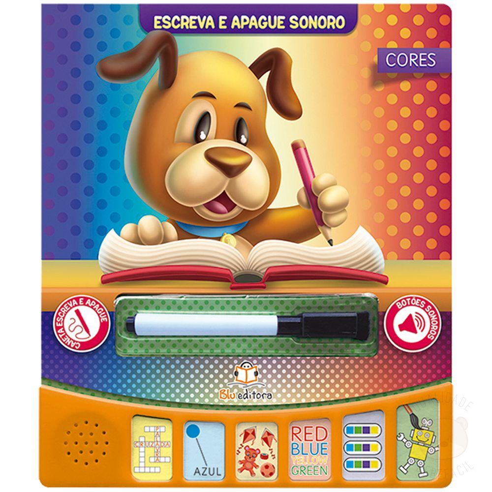 BLU571-A-Livro-de-atividades-Escreva-e-Apague-Sonoro-Cores---Blu-Editora