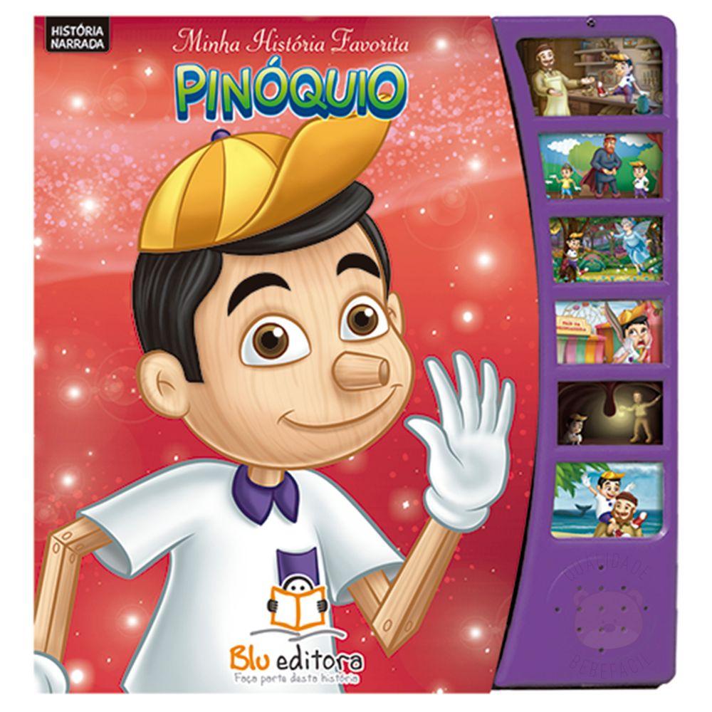 BLU578-A-Livro-sonoro-Minha-Historia-Favorita-Pinoquio---Blu-Editora