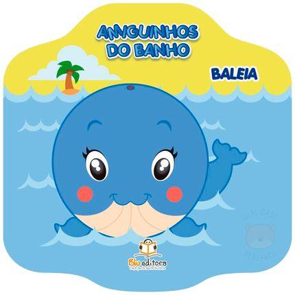 BLU528-A-Livro-Amiguinhos-do-Banho-Baleia---Blu-Editora