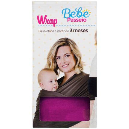 BP101-A-A-Canguru-Sling-Wrap-Pink--3m-----Bebe-Passeio