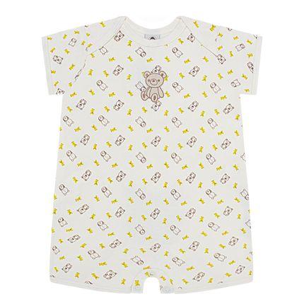 PB3047_A-moda-bebe-menino-macacao-curto-em-suedine-ursinhos-piu-blu-no-bebefacil-loja-de-roupas-enxoval-e-acessorios-para-bebes