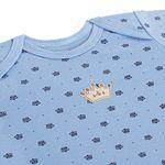 PB3054_B-moda-bebe-menino-macacao-curto-em-suedine-lion-king-piu-blu-no-bebefacil-loja-de-roupas-enxoval-e-acessorios-para-bebes
