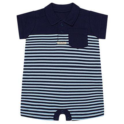 PB3357_A-moda-bebe-menino-macacao-polo-em-malha-stripes-piu-blu-no-bebefacil-loja-de-roupas-enxoval-e-acessorios-para-bebes
