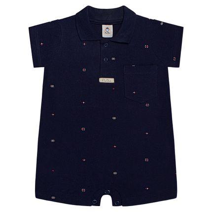 PB3360_A-moda-bebe-menino-macacao-polo-em-malha-nautico-piu-blu-no-bebefacil-loja-de-roupas-enxoval-e-acessorios-para-bebes