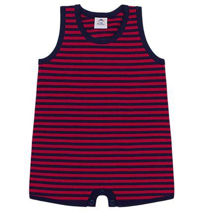 PB4358_A-moda-bebe-menino-macacao-regata-em-malha-strisce-piu-blu-no-bebefacil-loja-de-roupas-enxoval-e-acessorios-para-bebes