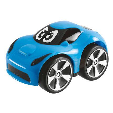 CH5169-A-Carro-Mini-Turbo-Touch-Bond-Azul--24m-----Chicco
