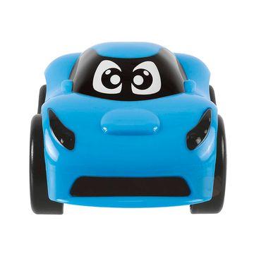 CH5169-B-Carro-Mini-Turbo-Touch-Bond-Azul--24m-----Chicco