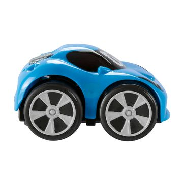 CH5169-C-Carro-Mini-Turbo-Touch-Bond-Azul--24m-----Chicco