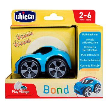 CH5169-D-Carro-Mini-Turbo-Touch-Bond-Azul--24m-----Chicco